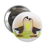African Geese2 2.25