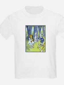 i065_edit[1] T-Shirt