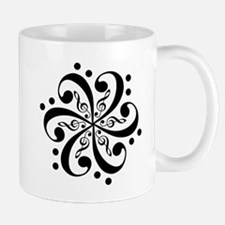 TrebleBass Mugs