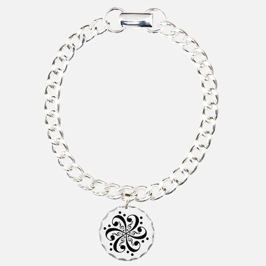 TrebleBass Bracelet