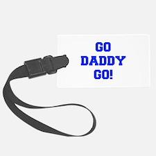GO-DADDY-GO-FRESH-BLUE.png Luggage Tag