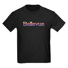 Bellevue T