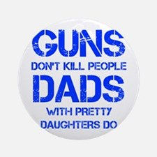 guns-dont-kill-people-PRETTY-DAUGHTERS-CAP-BLUE Or