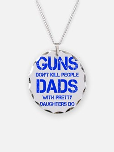 guns-dont-kill-people-PRETTY-DAUGHTERS-CAP-BLUE Ne