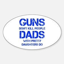 guns-dont-kill-people-PRETTY-DAUGHTERS-CAP-BLUE St