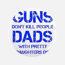 guns-dont-kill-people-PRETTY-DAUGHTERS-CAP-BLUE 3.