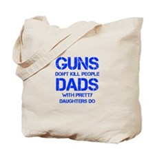 guns-dont-kill-people-PRETTY-DAUGHTERS-CAP-BLUE To