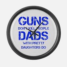 guns-dont-kill-people-PRETTY-DAUGHTERS-CAP-BLUE La