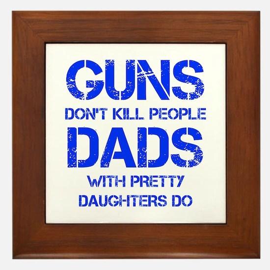 guns-dont-kill-people-PRETTY-DAUGHTERS-CAP-BLUE Fr