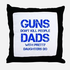 guns-dont-kill-people-PRETTY-DAUGHTERS-CAP-BLUE Th