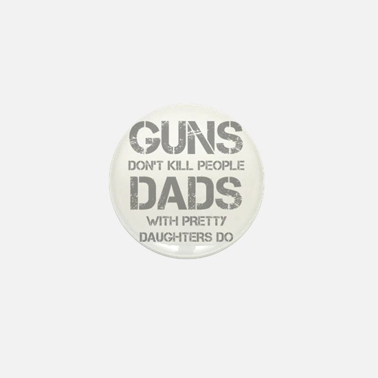 guns-dont-kill-people-PRETTY-DAUGHTERS-CAP-GRAY Mi