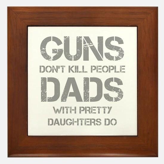 guns-dont-kill-people-PRETTY-DAUGHTERS-CAP-GRAY Fr