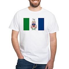 Yukon Shirt