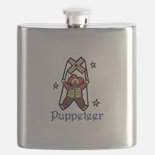 Puppeteer Flask