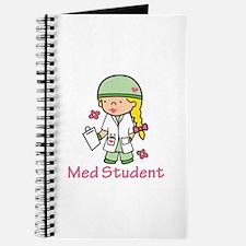 Med Student Journal