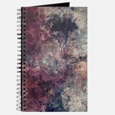 Unique Abstract Journal