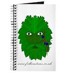 Folk Customs - Green Man Journal