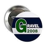 Gravel 2008 Button