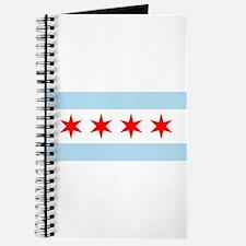 Cute Chicago illinois Journal
