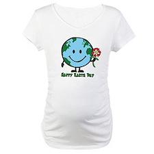 Happy Earth Day Shirt