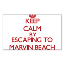 Keep calm by escaping to Marvin Beach Connecticut