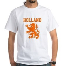 Holland Lion Shirt