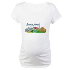 Buenos Aires - Argentina Shirt