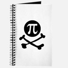 Pi-rate Journal