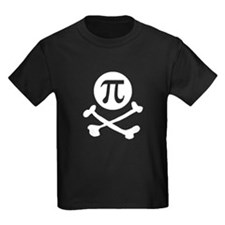 Pi-rate T