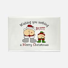 Wishing You Magnets