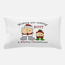 Wishing You Pillow Case