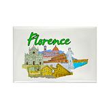 Florence Single