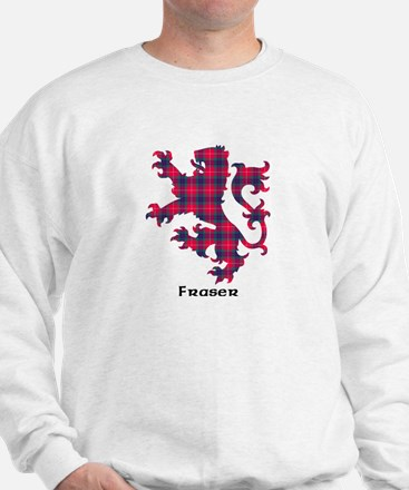 Lion - Fraser Sweatshirt