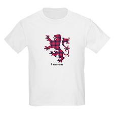 Lion - Fraser T-Shirt