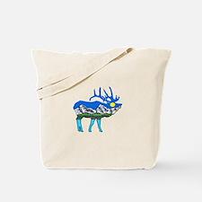 BUGLE Tote Bag