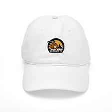Polish Hill Goats Baseball Cap