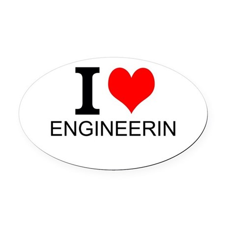 Why I love engineering: Dan Levett