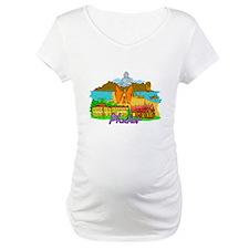 Phuket - Thailand Shirt