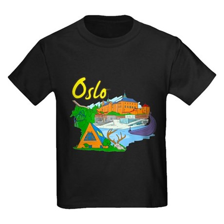 this is my favorite city to visit. if you love to travel or you live in this great city you will love this design.