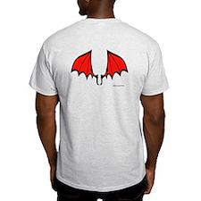 Evil Cactus T-Shirt