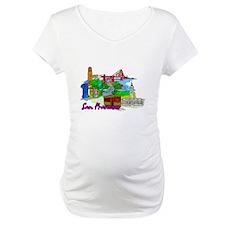 San Francisco - California - USA Shirt