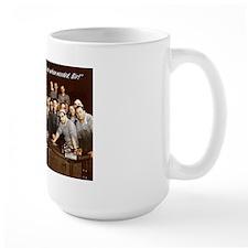 Coffee MugMugs