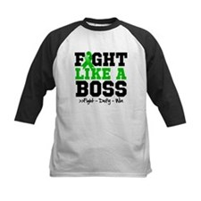 Gastroparesis Fight Tee
