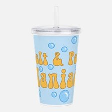 melt-pour_12x18.png Acrylic Double-wall Tumbler