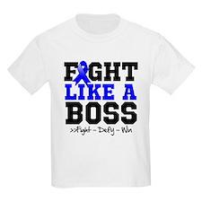 Arthritis Fight T-Shirt