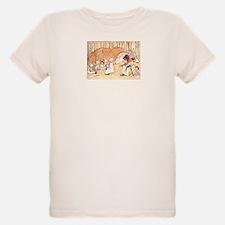 Crone T-Shirt