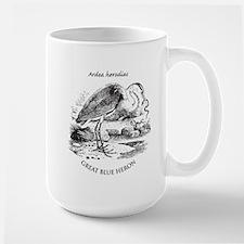 GBH Mug