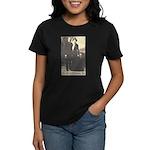 Etta and Sundance Women's Dark T-Shirt