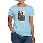 Etta and Sundance Women's Light T-Shirt