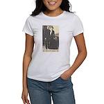 Etta and Sundance Women's T-Shirt